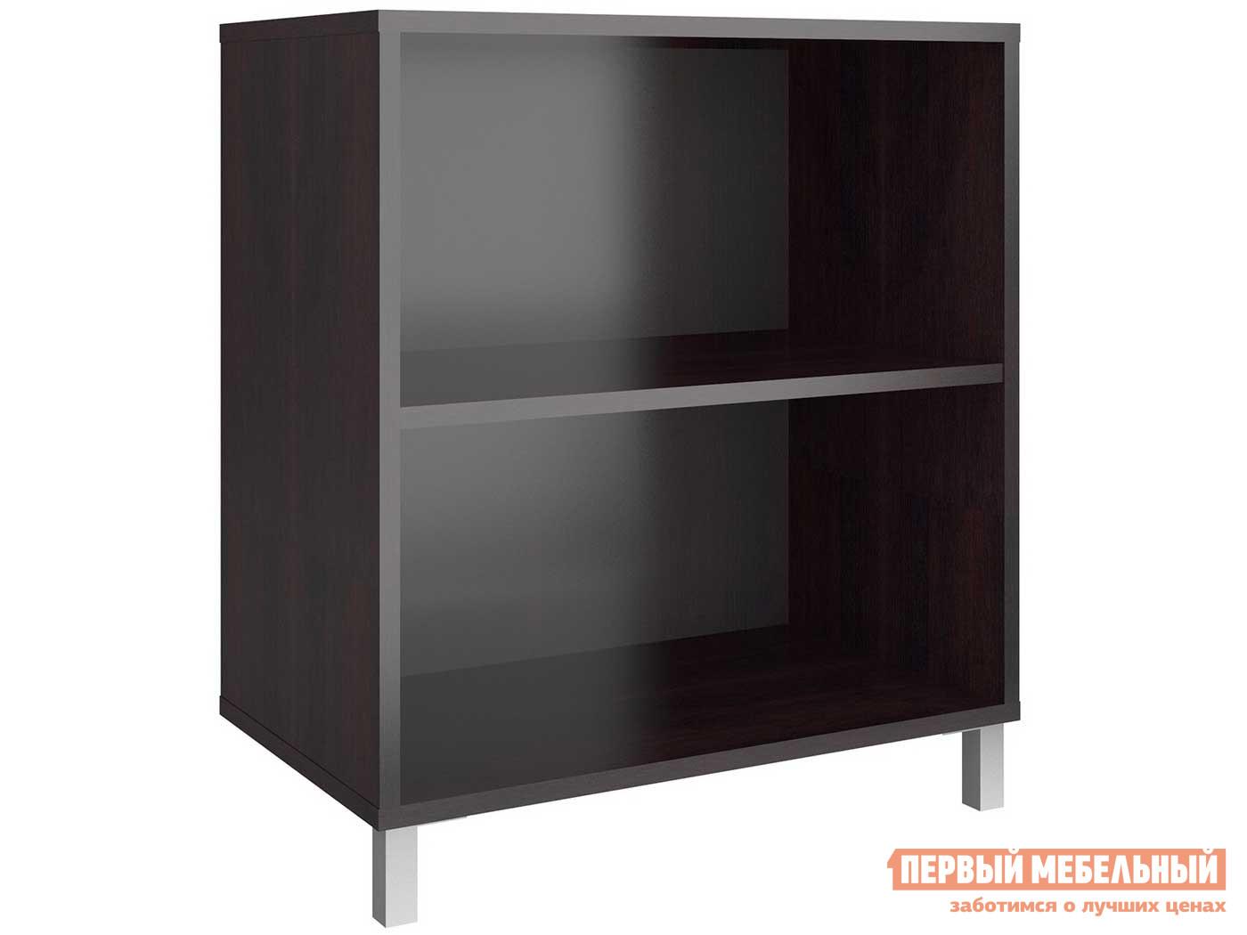 Каркас шкафа Первый Мебельный Каркас высокий, Прадо цена в Москве и Питере