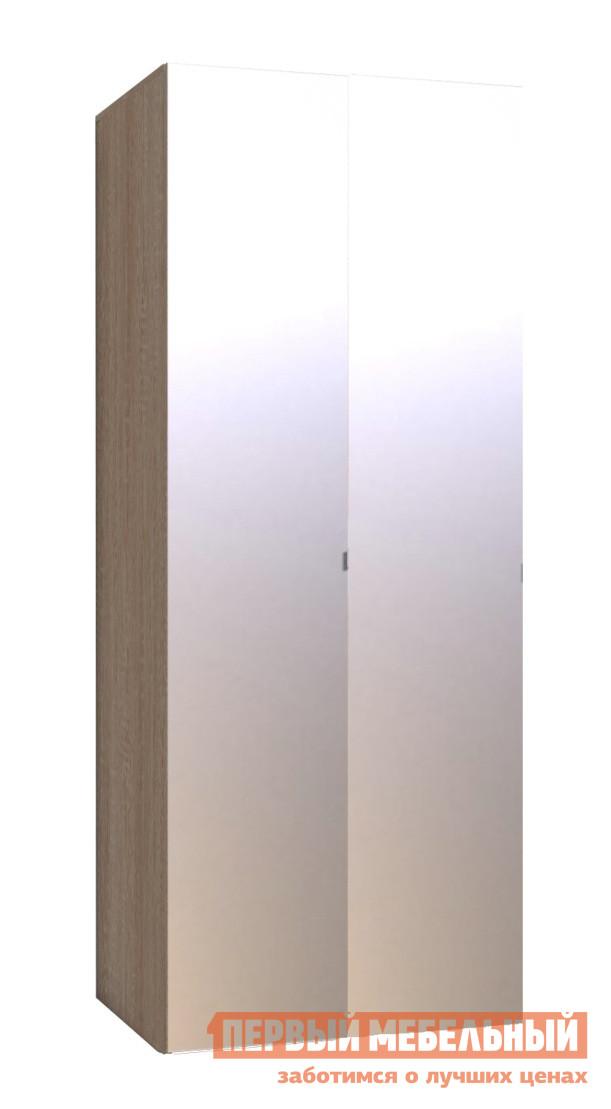 Шкаф для одежды ТД Арника WYSPAA 35 (спальня) Шкаф для одежды