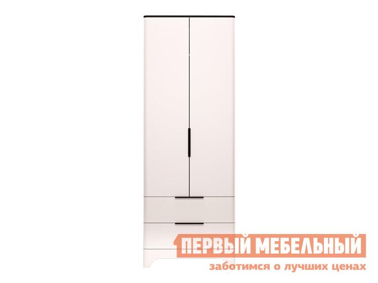 Шкаф 2-х дверный ТД Арника Танго 09 шкаф распашной 3 х дверный тд арника лукреция 02