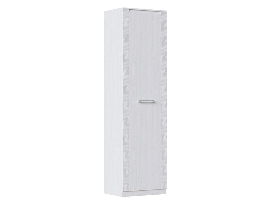Распашной шкаф  Элегия ШК-141 Лиственница светлая РДМ 69939