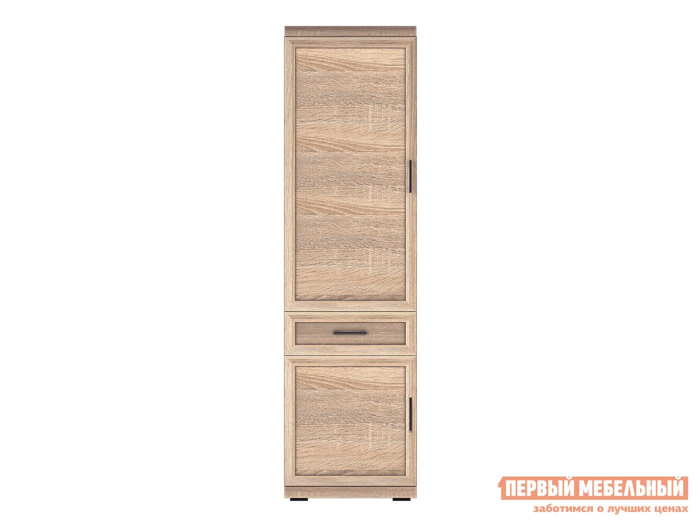 Шкаф Первый Мебельный Вега Прованс 10 шкаф комбинированный прованс нм 009 17
