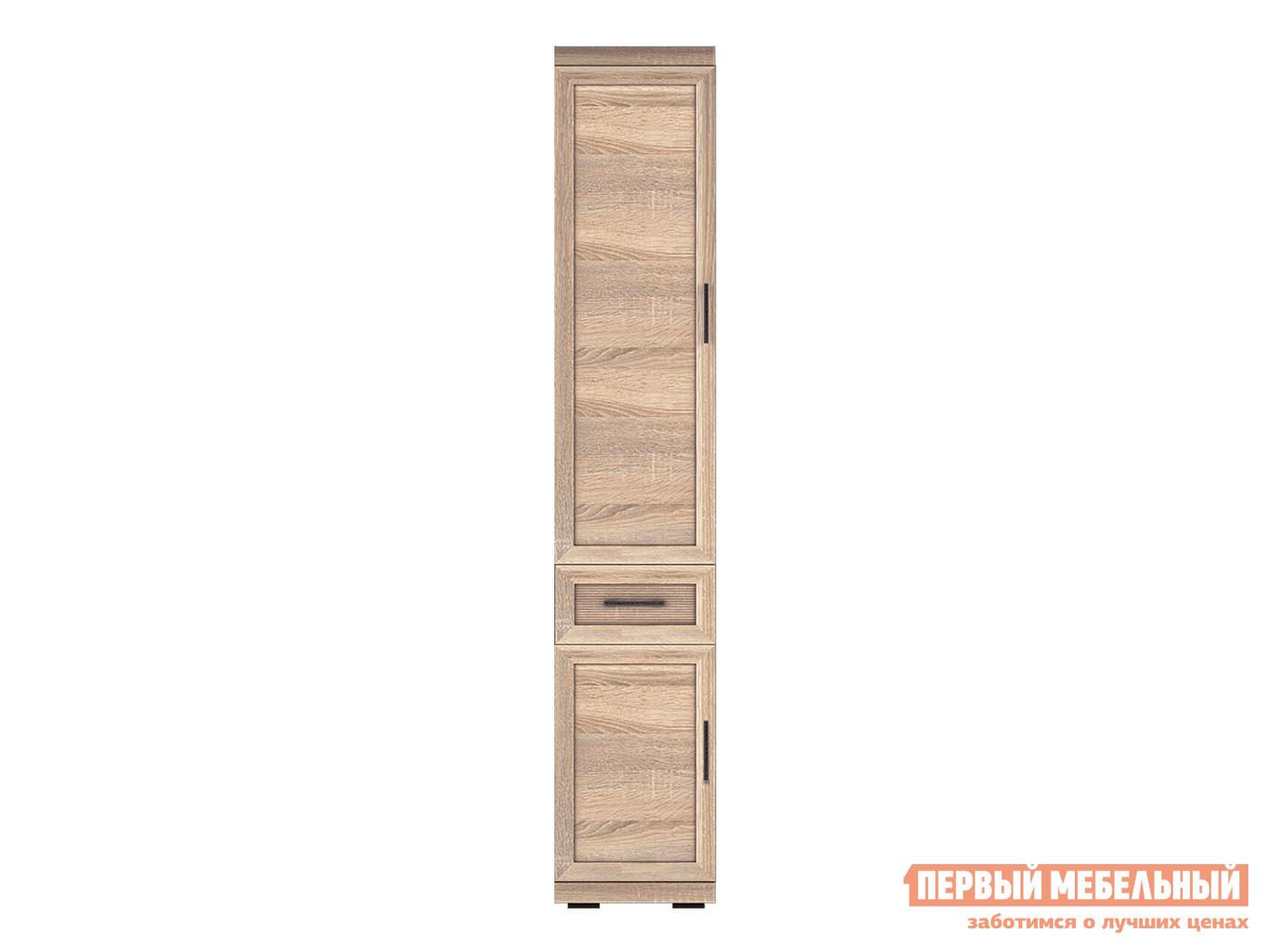 Шкаф распашной Первый Мебельный Вега Прованс 9 шкаф комбинированный прованс нм 009 17