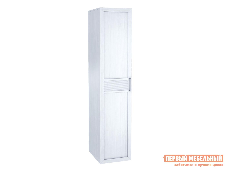 Шкаф-пенал Первый Мебельный Капри Ш1 шкаф детский мирлачев кристи ш1