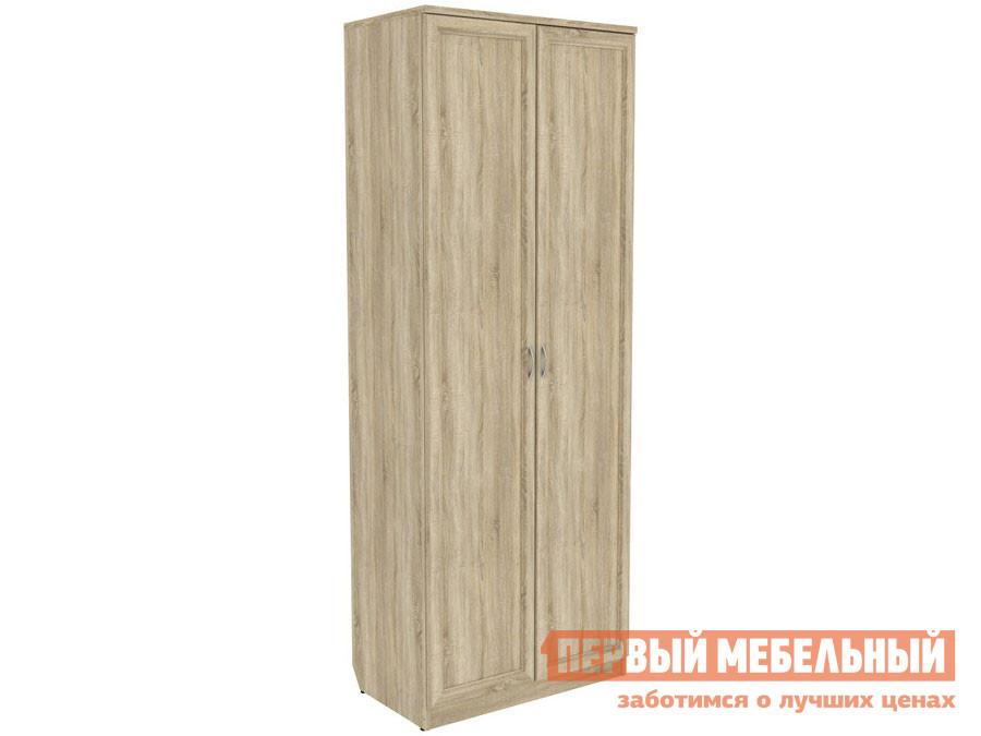 Шкаф для одежды Первый Мебельный Мерлен 101