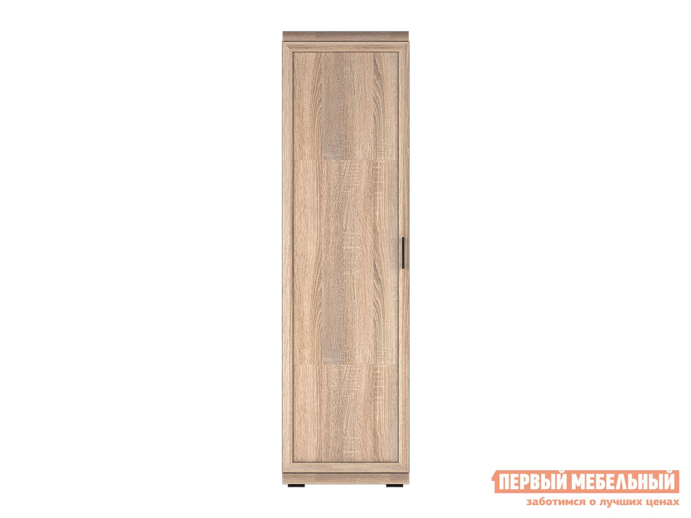 Шкаф для одежды Первый Мебельный Вега Прованс 3 шкаф комбинированный прованс нм 009 17