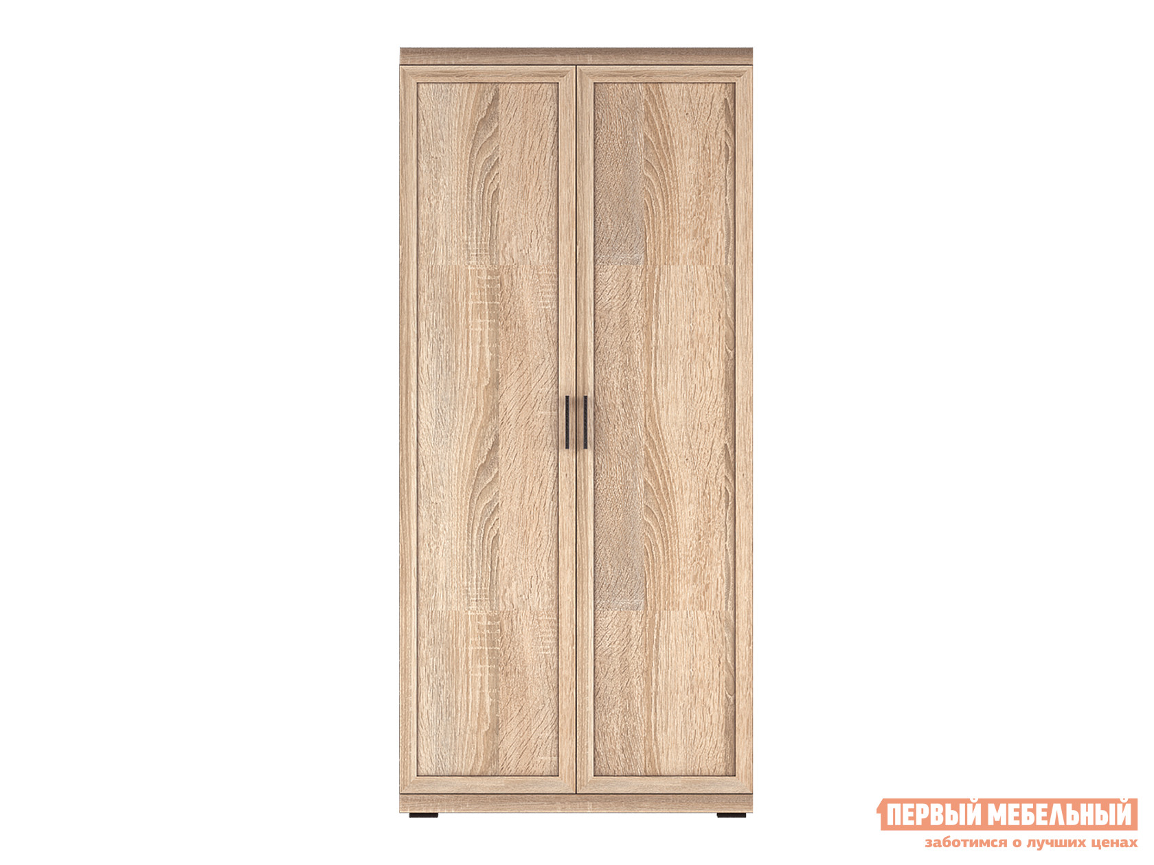 Распашной шкаф 2-х створчатый для одежды Первый Мебельный Вега Прованс 5 шкаф распашной первый мебельный вега прованс ш3