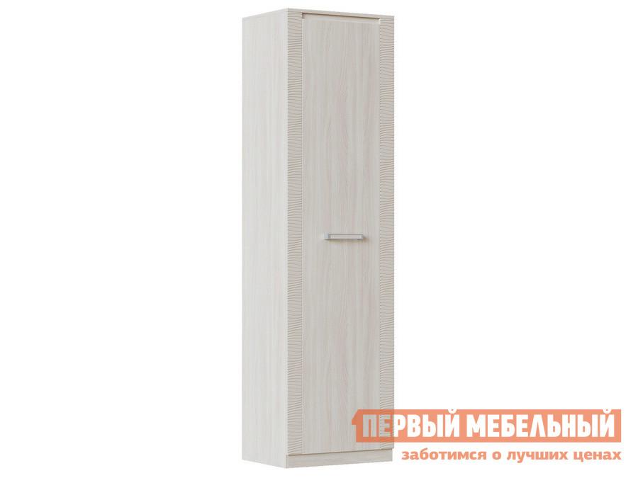 Пенал Первый Мебельный Элегия ШК-151 sолнечные дни 2018 02 04t20 00