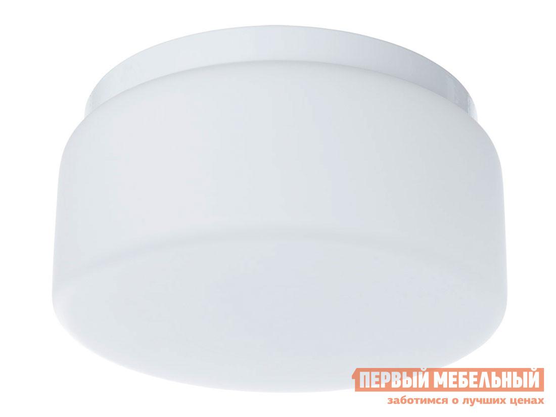 Настенно-потолочный светильник Первый Мебельный Настенно-потолочный светильник TABLET A7720PL-1WH настенно потолочный светильник первый мебельный настенно потолочный светильник symphony a3440pl 2cc