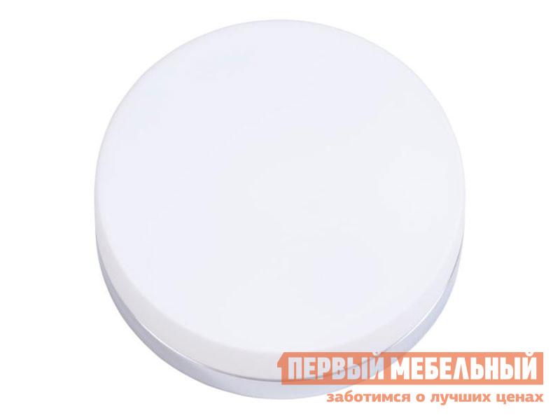 Настенно-потолочный светильник Первый Мебельный Настенно-потолочный светильник AQUA-TABLET A6047PL-3CC настенно потолочный светильник первый мебельный настенно потолочный светильник symphony a3440pl 2cc