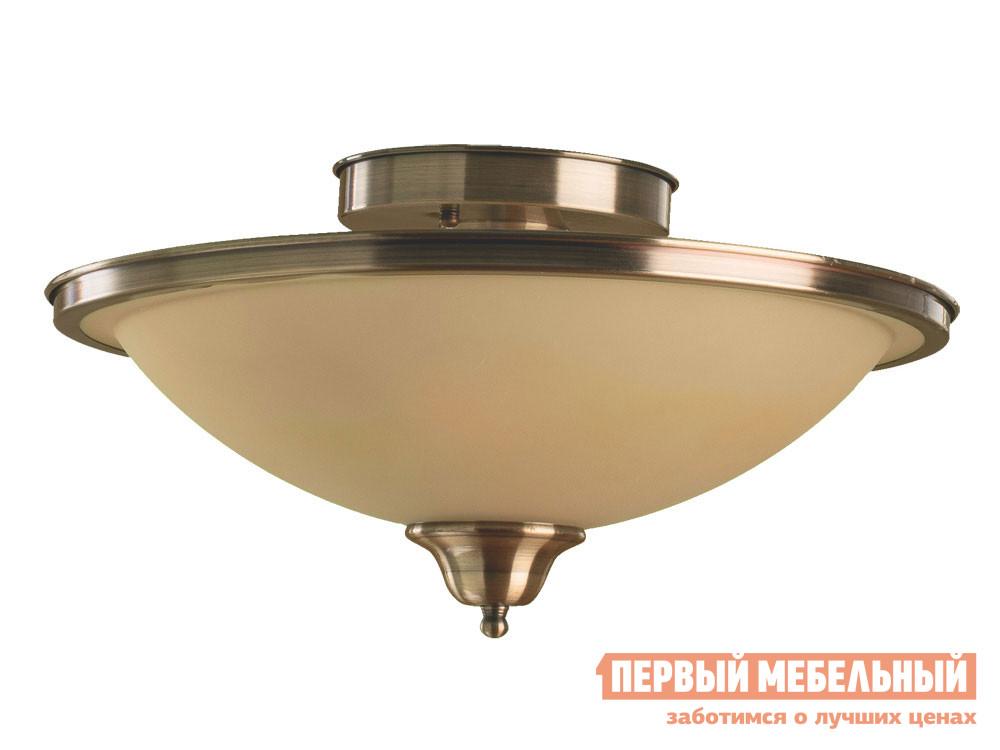 Настенно-потолочный светильник Первый Мебельный Настенно-потолочный светильник SAFARI A6905PL-2AB настенно потолочный светильник первый мебельный настенно потолочный светильник symphony a3440pl 2cc