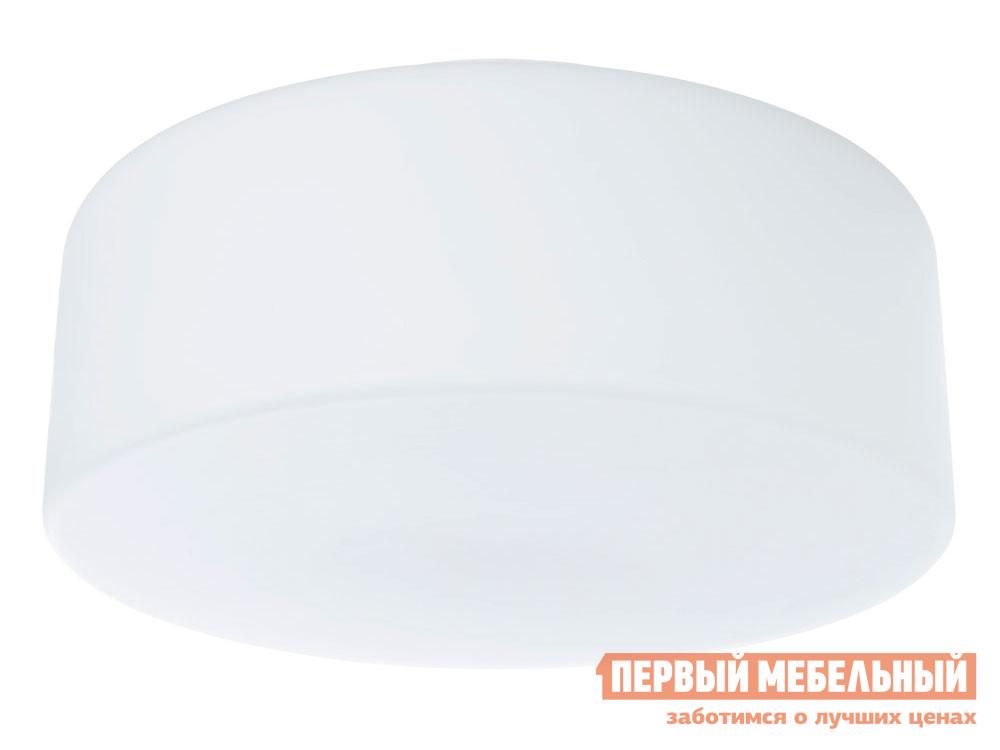 Настенно-потолочный светильник Первый Мебельный Настенно-потолочный светильник TABLET A7730PL-2WH настенно потолочный светильник первый мебельный настенно потолочный светильник symphony a3440pl 2cc