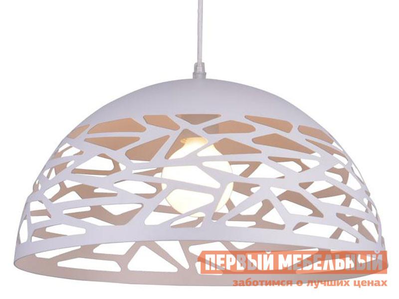 Подвесной светильник Первый Мебельный Подвесной светильник NIDO A3816SP-1WH