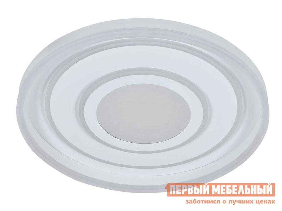 Потолочная люстра Первый Мебельный Настенно-потолочный светильник MULTI-SPACE A1432PL-1WH