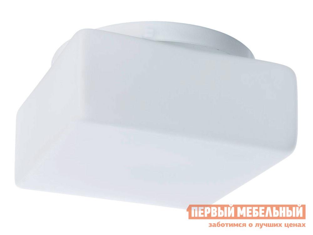 Настенно-потолочный светильник Первый Мебельный Настенно-потолочный светильник TABLET A7420PL-1WH настенно потолочный светильник первый мебельный настенно потолочный светильник symphony a3440pl 2cc