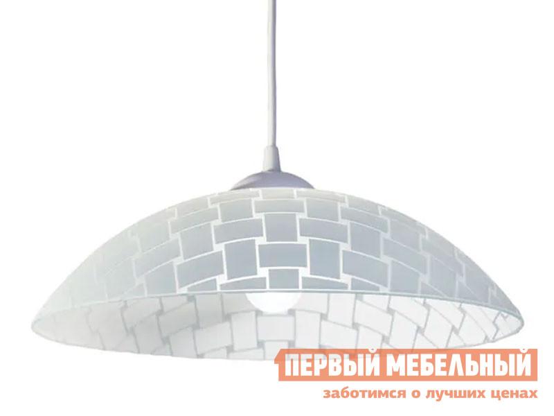 Подвесная люстра Первый Мебельный Подвесной светильник CUCINA A3421SP-1WH