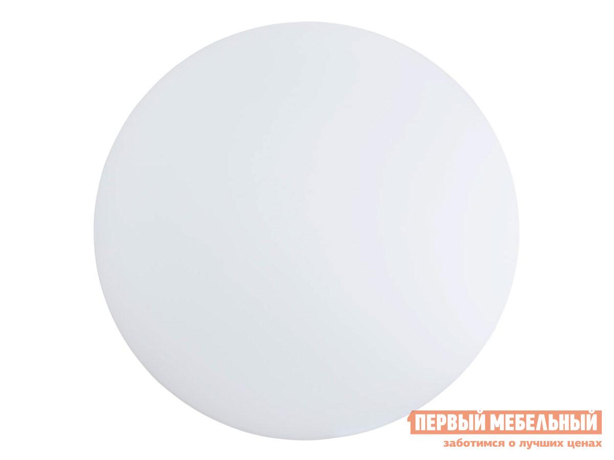 Настенно-потолочный светильник Первый Мебельный Настенно-потолочный светильник TABLET A7930AP-2WH