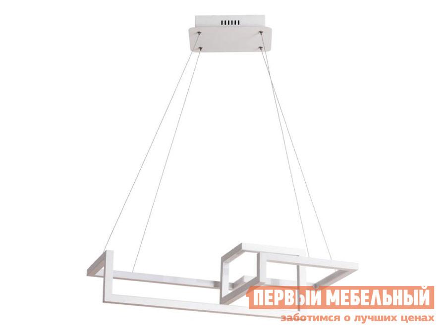 Подвесной светильник Первый Мебельный Подвесная люстра MERCURE A6011SP-2WH