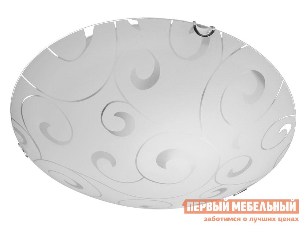 Настенно-потолочный светильник Первый Мебельный Настенно-потолочный светильник ORNAMENT A3320PL-3CC