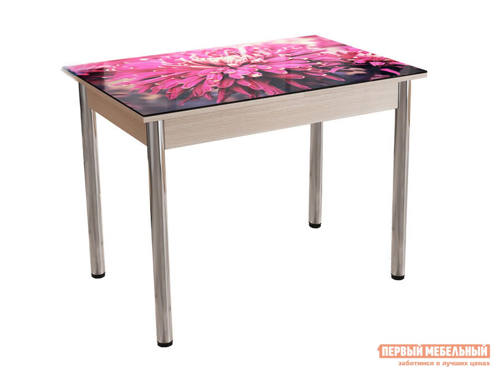 лучшая цена Обеденный стол Первый Мебельный Стол обеденный Белла