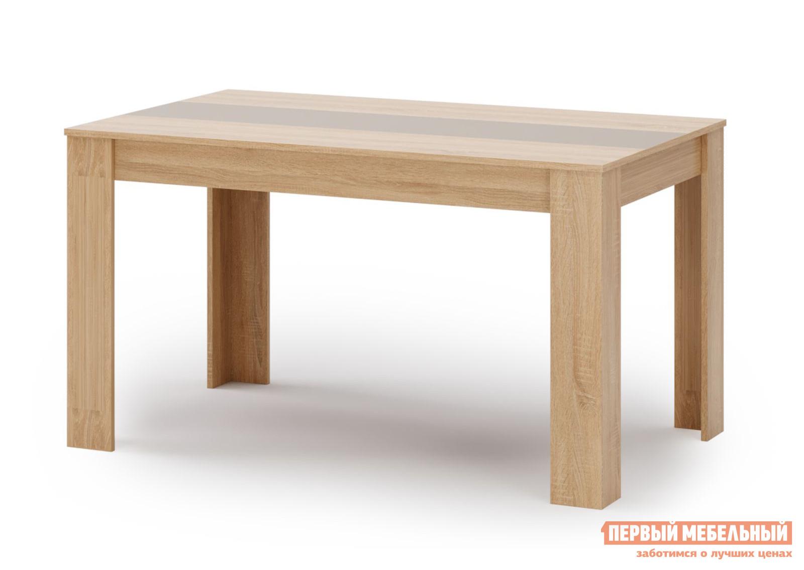 Обеденный стол Первый Мебельный Обеденный стол Давид 1