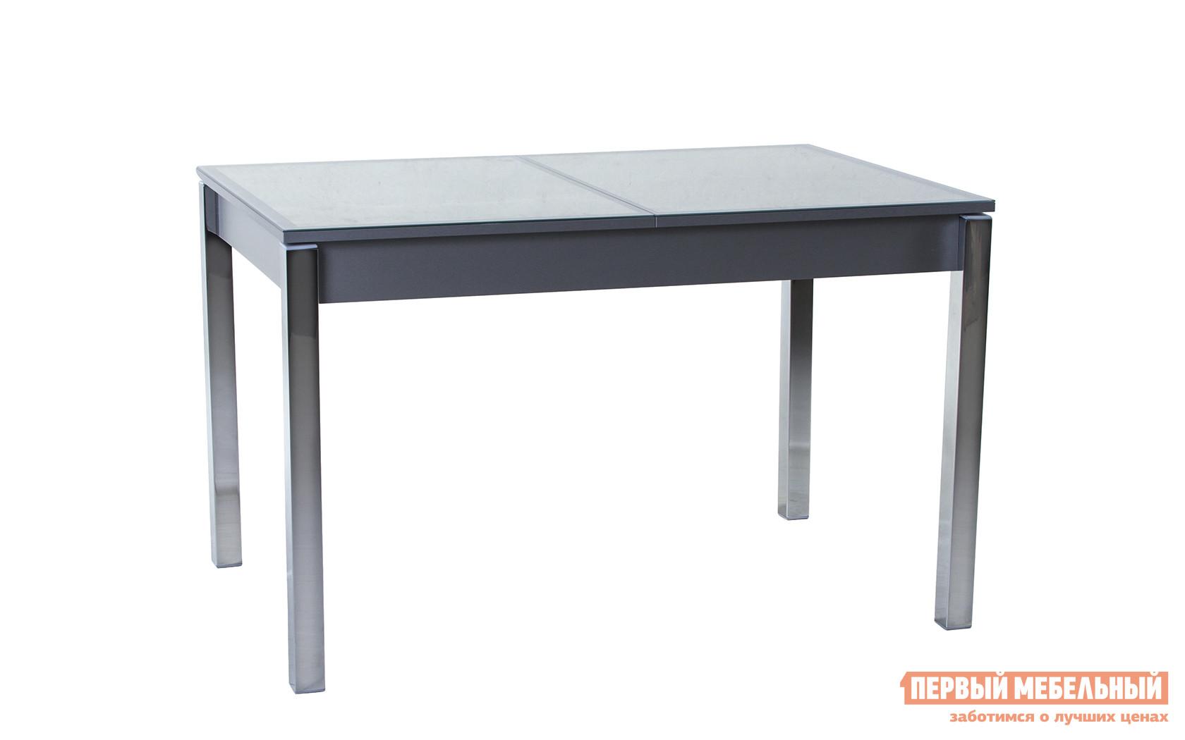 Обеденный стол Первый Мебельный Стол обеденный Тунис квадро цена
