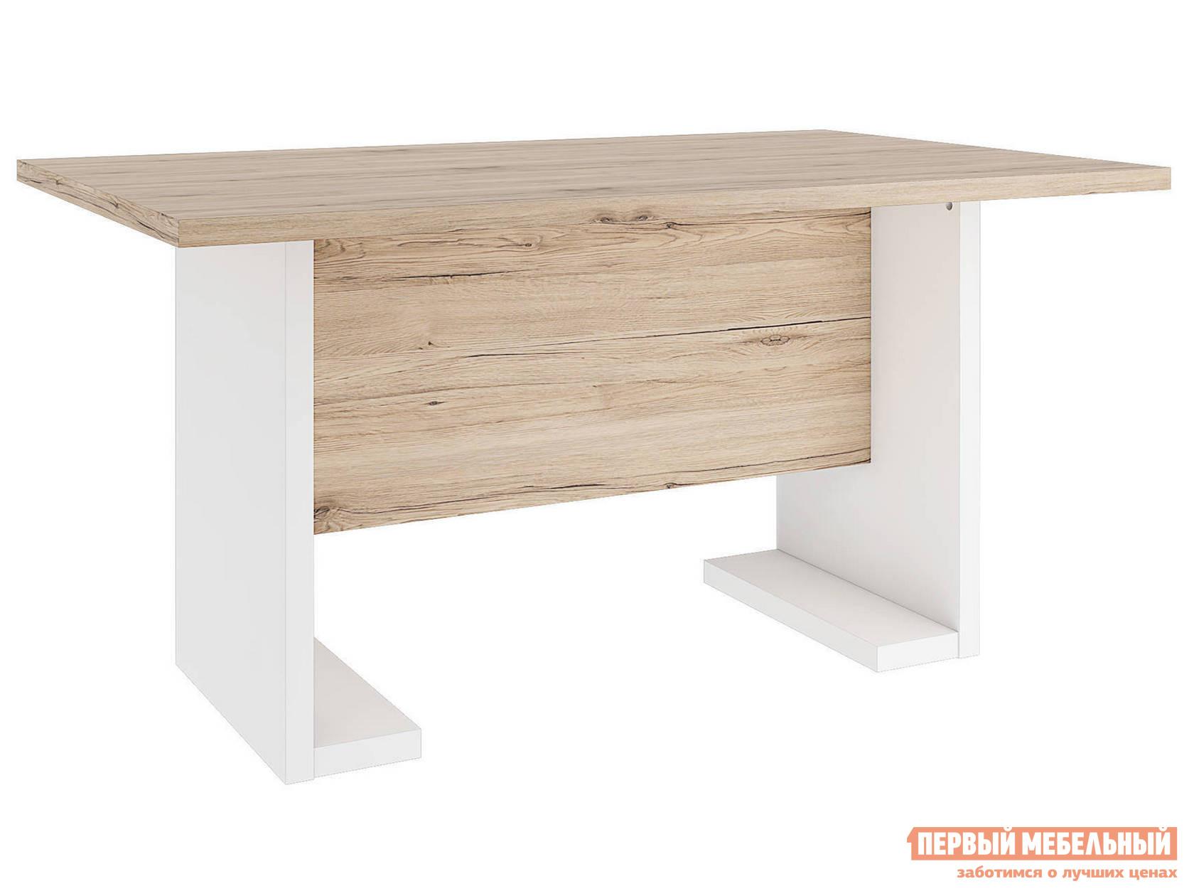 Кухонный стол Первый Мебельный Стол обеденный Оксфорд