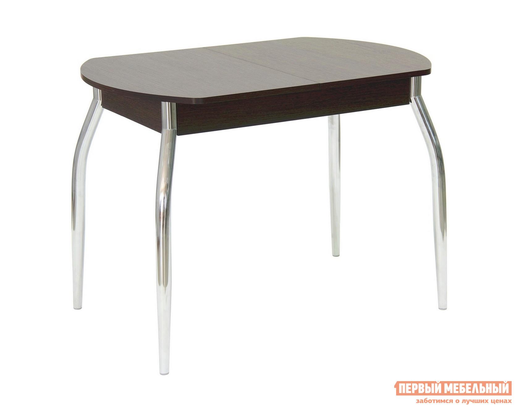 Обеденный стол Первый Мебельный Аризона 30349 30349