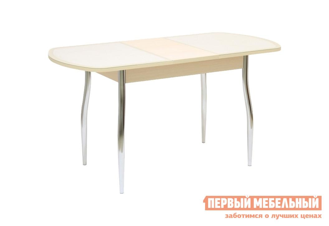 Обеденный стол Первый Мебельный Стол обеденный Тунис 2