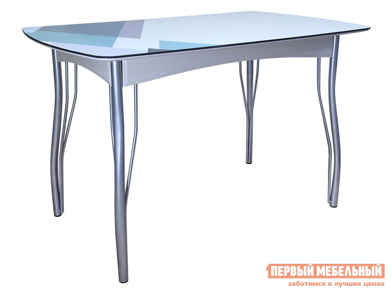 Обеденный стол Первый Мебельный Стол обеденный Фиеста