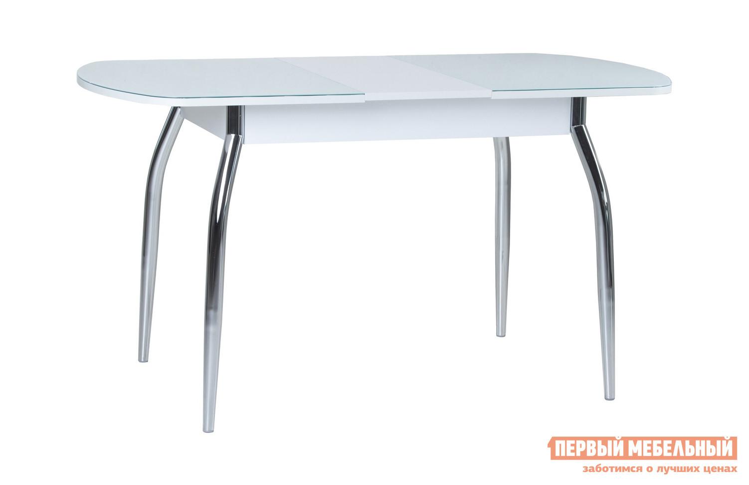 Обеденный стол Первый Мебельный Стол обеденный Сицилия 2