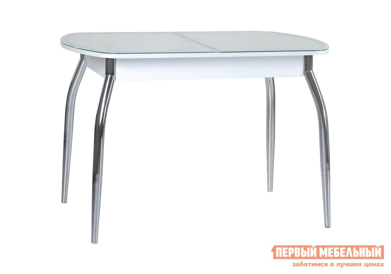лучшая цена Обеденный стол Первый Мебельный Стол обеденный Тунис