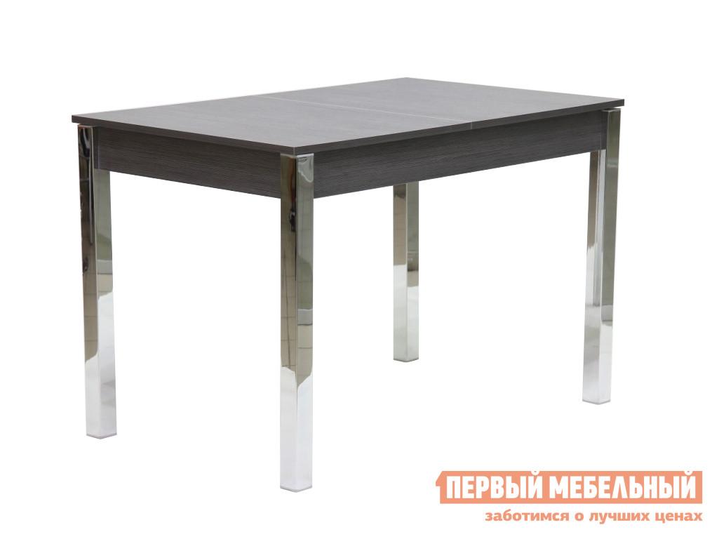 Обеденный стол Первый Мебельный Обеденный стол Аляска