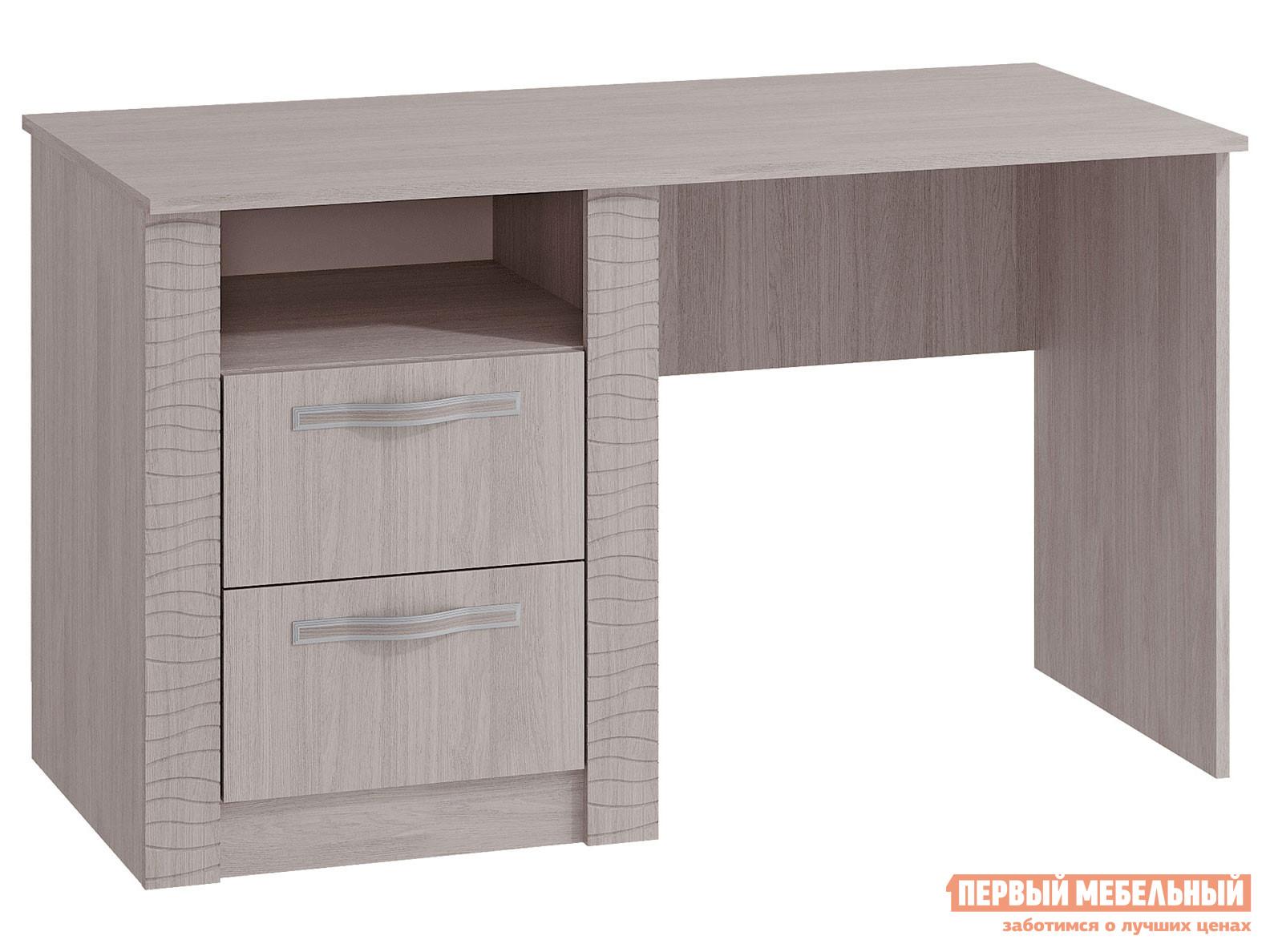 Письменный стол Первый Мебельный Стол письменный Монако недорого