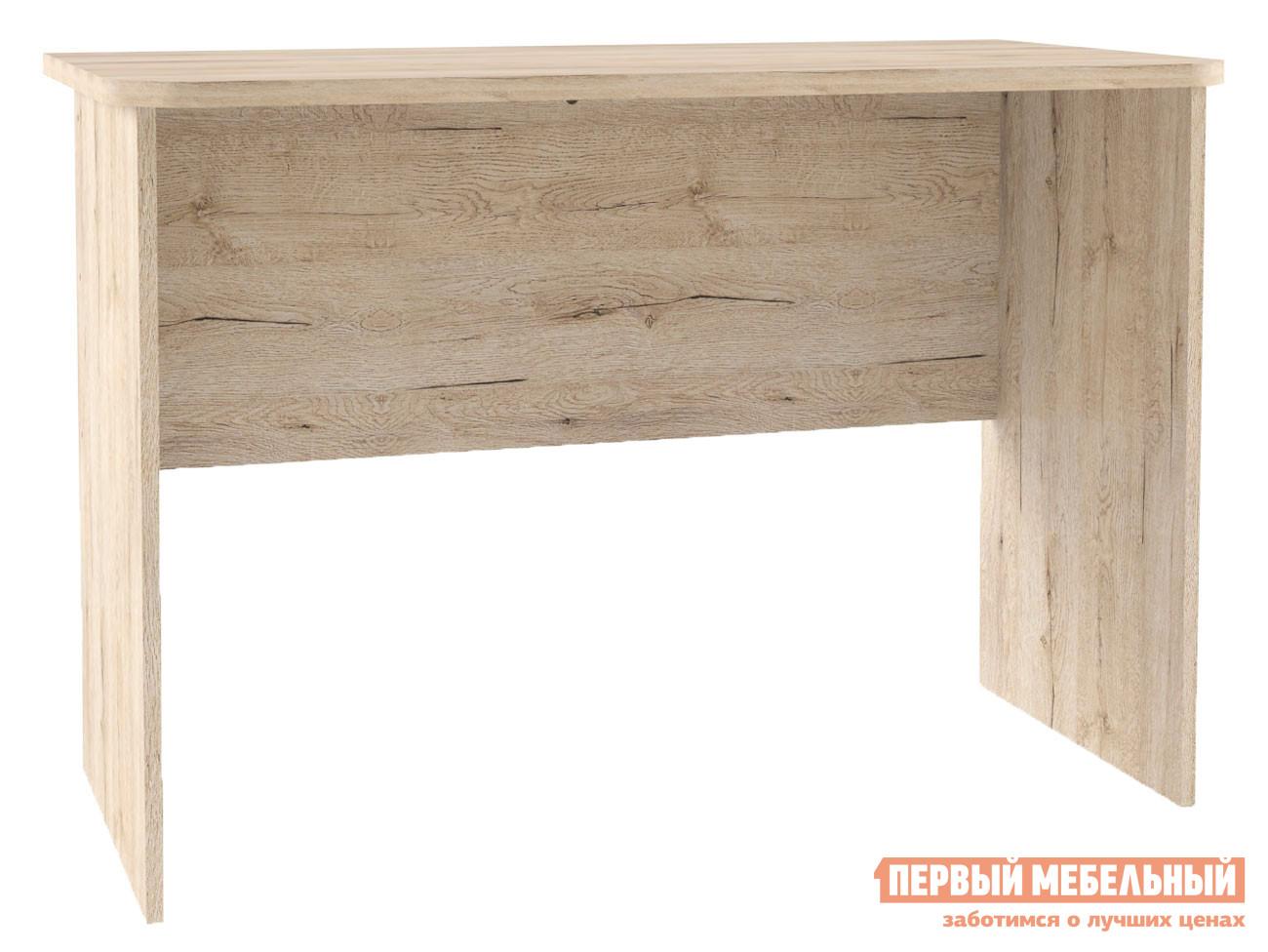 Письменный стол Первый Мебельный Стол письменный прямой Оскар