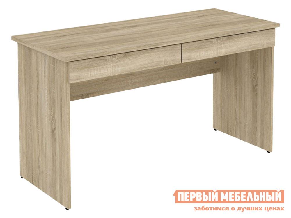 Письменный стол  Мерлен 772 Дуб Сонома Уют сервис 85770