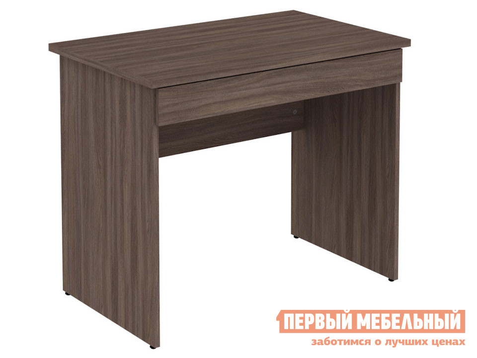 Письменный стол Первый Мебельный Мерлен 771