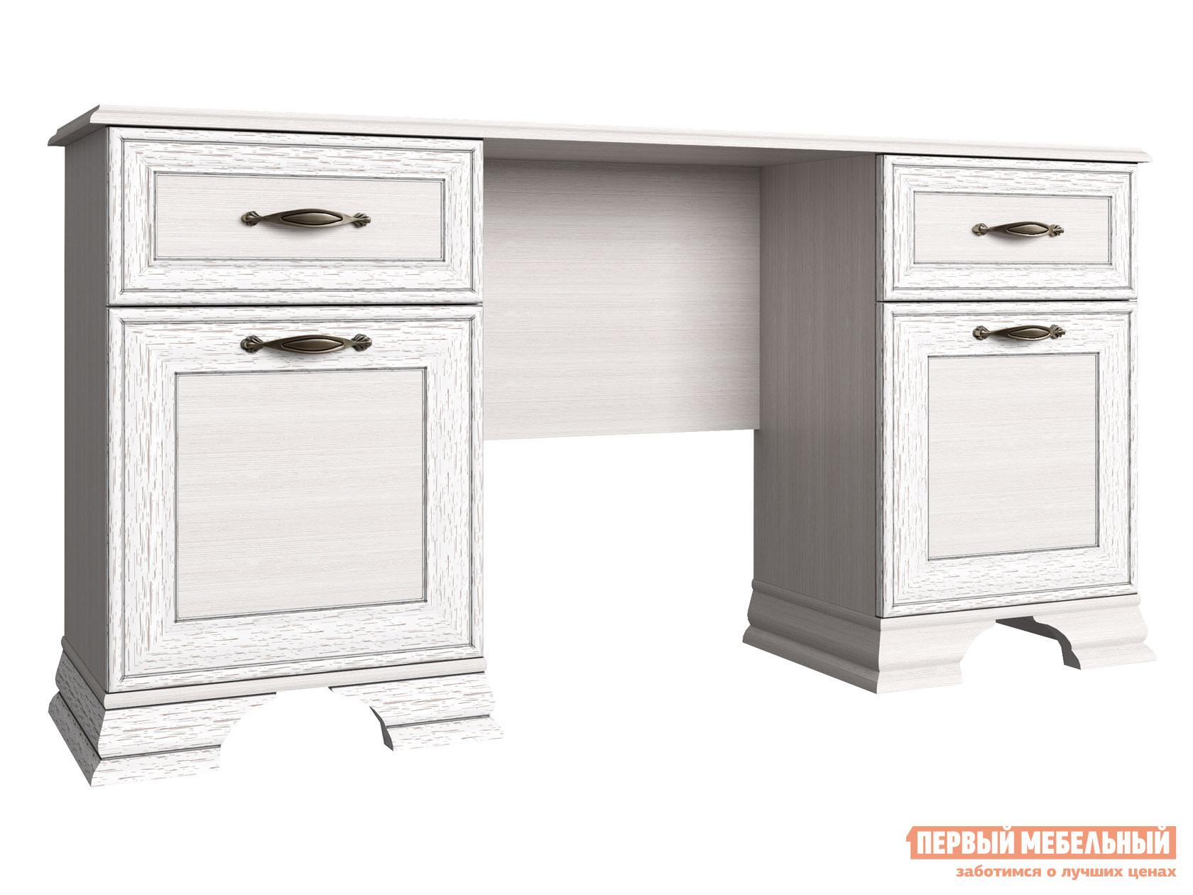 Письменный стол Первый Мебельный Стол письменный, TIFFANY