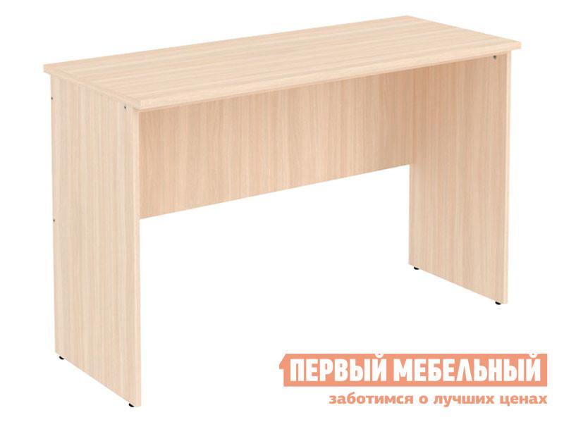 Письменный стол  Мерлен С01 Молочный дуб Уют сервис 85575