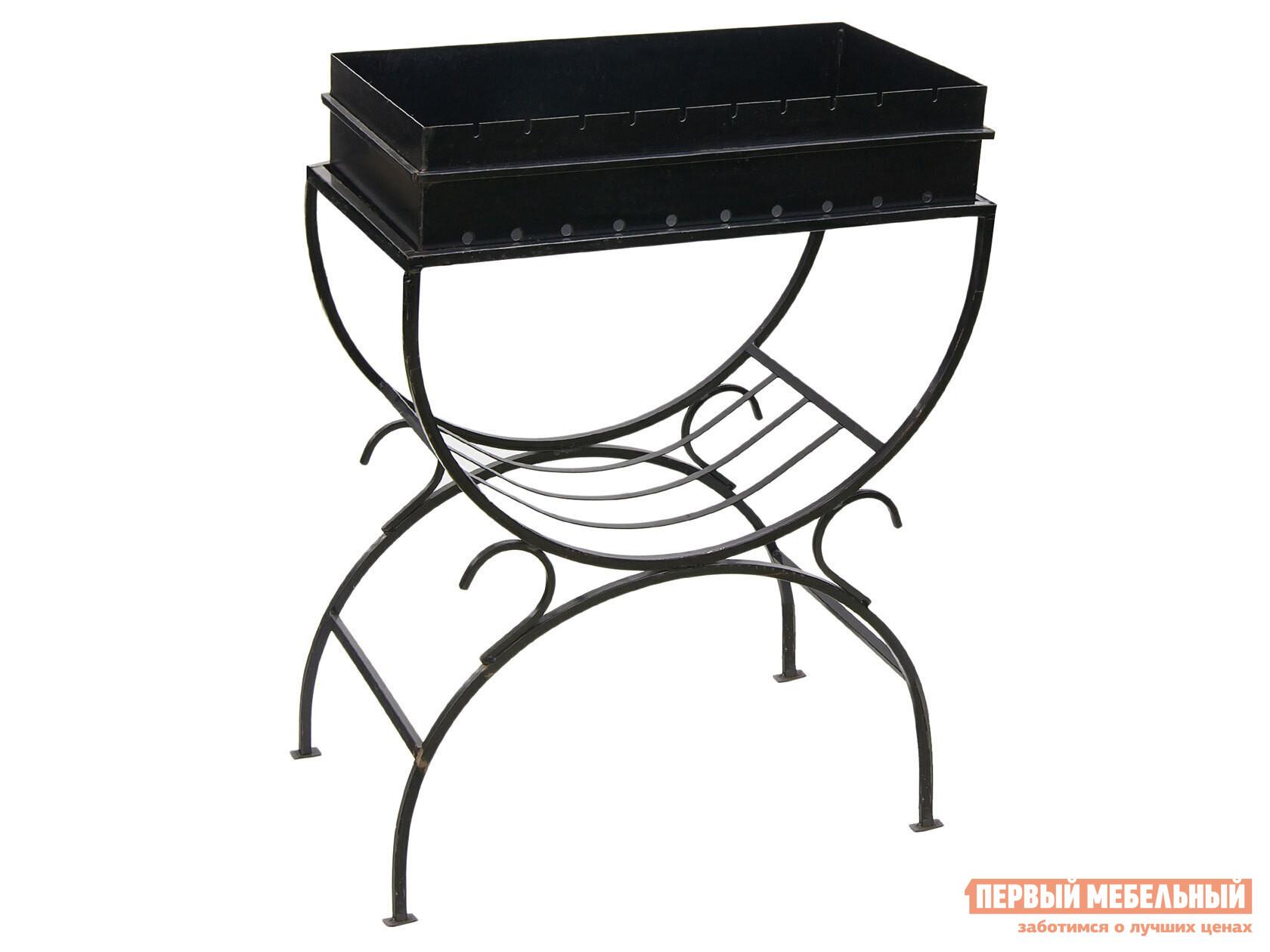 Мангал Первый Мебельный Специалист