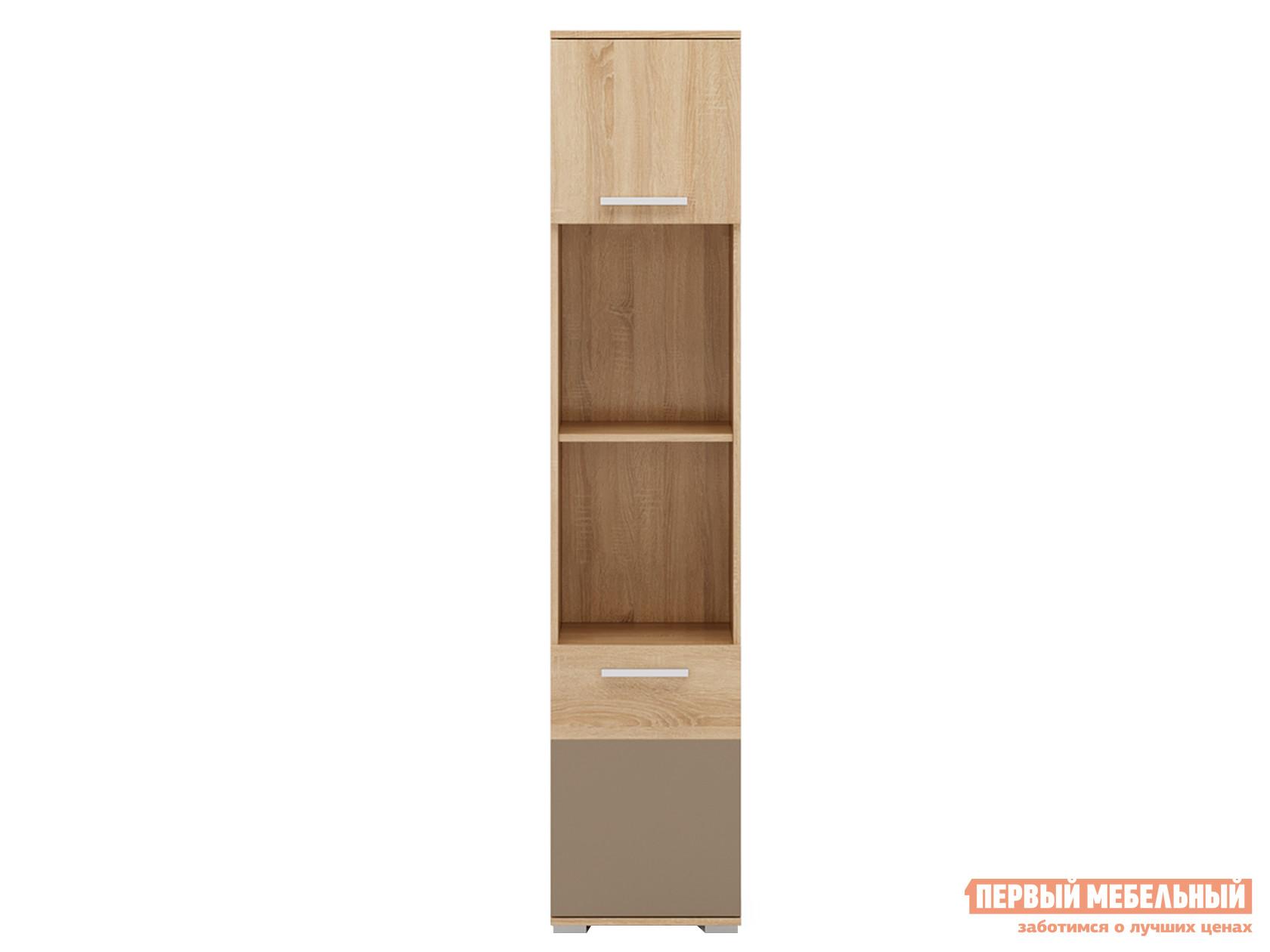 Стеллаж Первый Мебельный Хелена 1 стеллаж первый мебельный стеллаж стиль 3