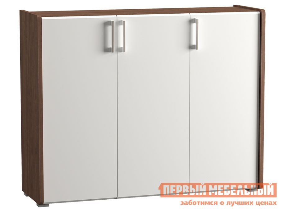 Комод Первый Мебельный Комод Камея комод sofia