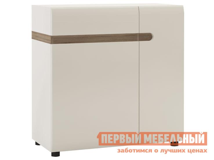 Комод Первый Мебельный Комод Линате 4 комод первый мебельный комод диана