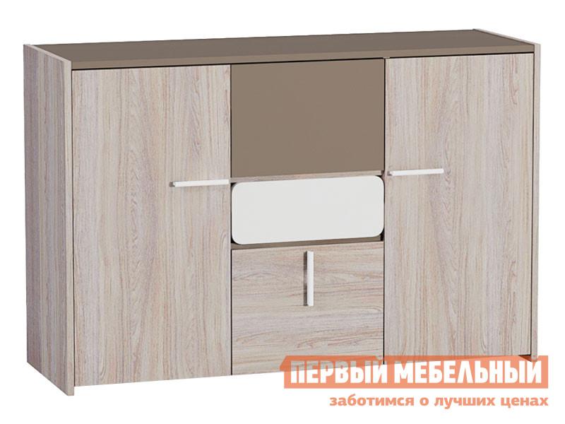 Комод Первый Мебельный Элен Комод комод sofia
