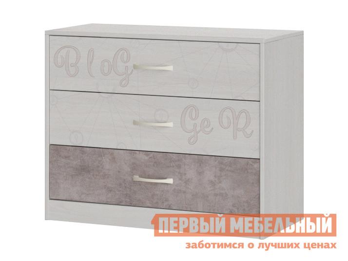 Комод детский Первый Мебельный Комод Селфи распылитель hozelock 2336 pro