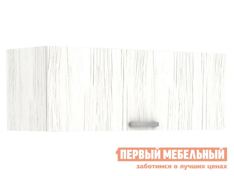Полка детская  Антресоль Дарина АРТ. УА01 / Антресоль малая Дарина АРТ. УА02 Арктика, 870 мм — Антресоль Дарина АРТ. УА01 / Антресоль малая Дарина АРТ. УА02 Арктика, 870 мм