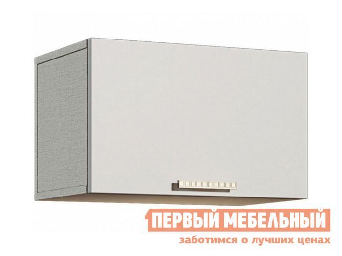 Полка детская  Морис шкаф антресольный АН-03 Твист