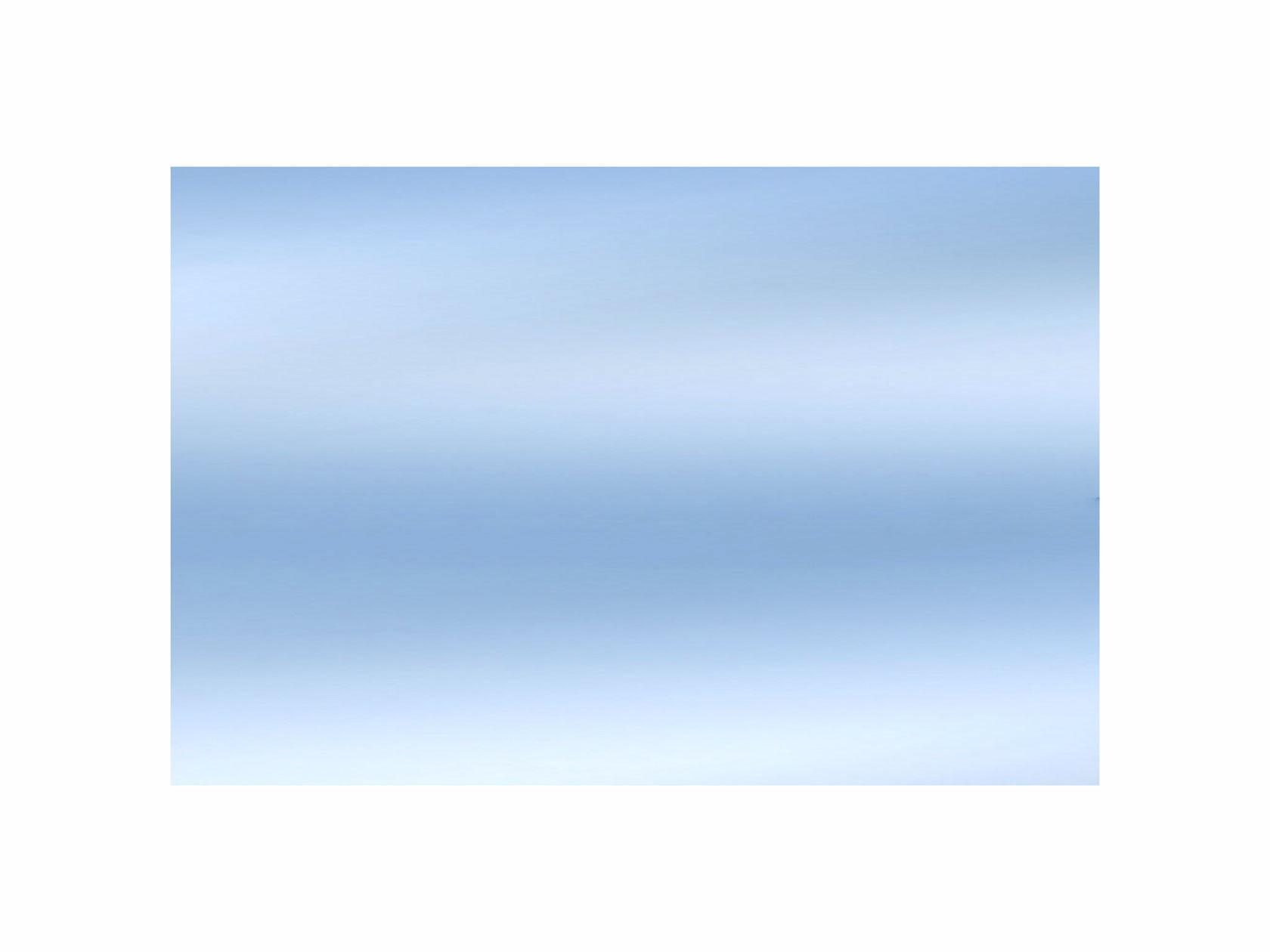 Настенное зеркало  Вега Бавария КУРАЖ 104436