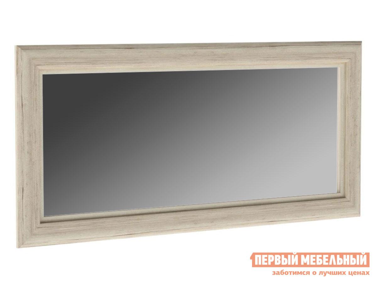 Настенное зеркало Первый Мебельный Зеркало Мале зеркало карлоса сантоса 2019 10 25t18 15