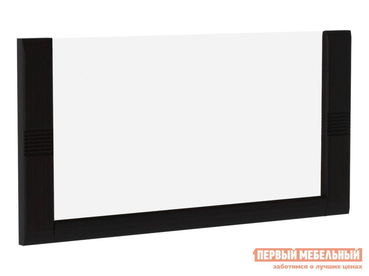 Настенное зеркало Первый Мебельный Зеркало малое Магнолия зеркало карлоса сантоса 2019 10 25t18 15