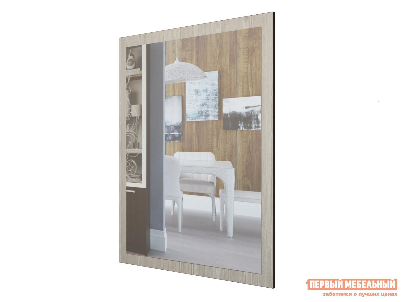 Настенное зеркало Первый Мебельный Чарли настенное зеркало первый мебельный зеркало диана